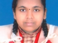 s-jyothika