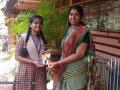 sunitha-copy
